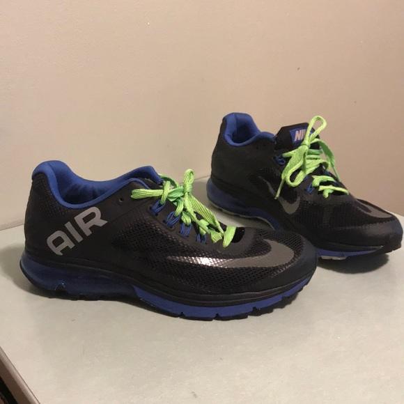 separation shoes d0c49 a8f9d Nike Air Max Excellerate 2. M_5b300fbb5c4452c7d3f64d98